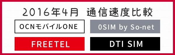 docomokakuyasusim speed201604